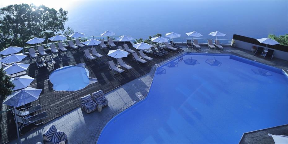 Την εξαγορά του Elounda Blu στην Κρήτη ανακοίνωσε η HIP