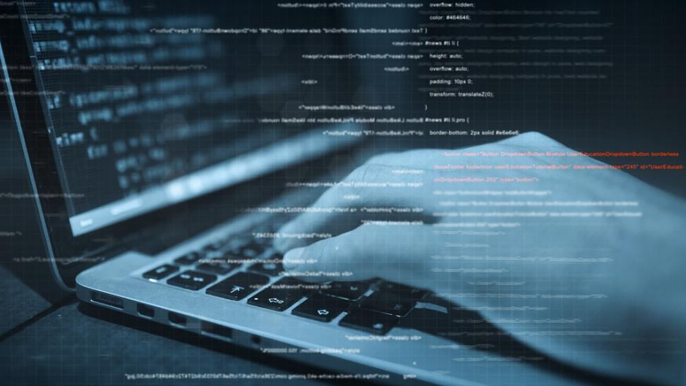 Στο «στόχαστρο» χάκερς η Kaseya: Αδιευκρίνιστες διαστάσεις κυβερνοεπίθεσης- έρευνα FBI