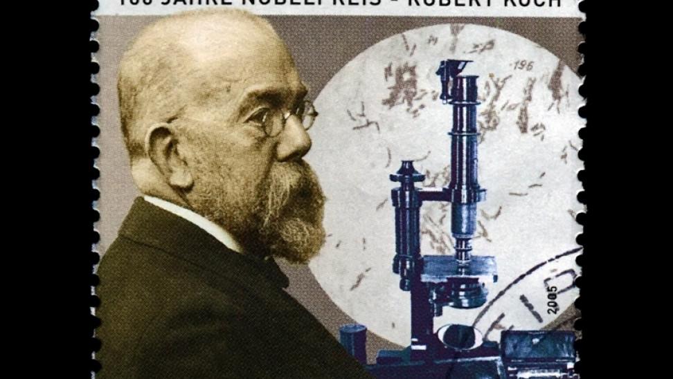 Κενά ασφαλείας στα γερμανικά πιστοποιητικά εμβολιασμού: Έβγαλαν πιστοποιητικό για νεκρό εδώ και 111 έτη!