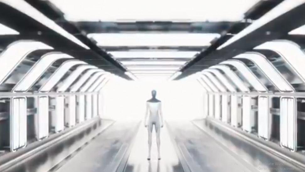 Η Tesla ετοιμάζει ανθρωποειδές ρομπότ! Το εντυπωσιακό βίντεο κάλεσμα με το «Tesla Bot»